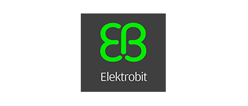 Elektrobit Automotive
