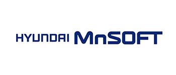 Hyundai Mnsoft