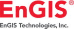 EnGis Technologies