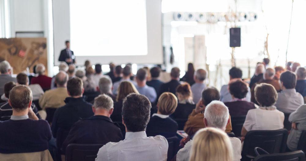 SENSORIS members discuss platform's future developments