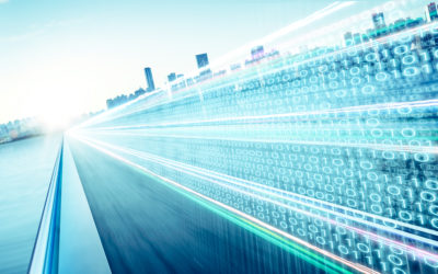 Vehicle-to-cloud data standard is closing the loop with request messages